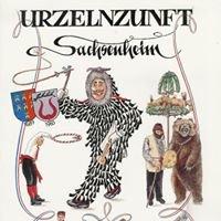 Urzelnzunft Sachsenheim e.V.