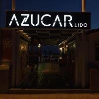 Lido AZUCAR San Lucido (CS)
