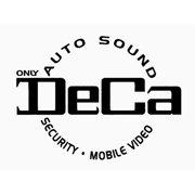 DeCa Autosound