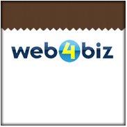 web4biz