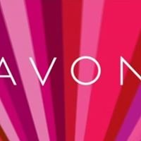 Avon Beauty Women Italia