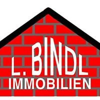 Bindl Immobilien