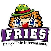 Fritz Fries & Söhne GmbH & Co. KG