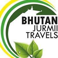 Bhutan Jurmii Travels - Unexpected getaway to happiness