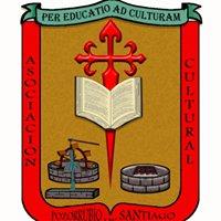 Asociación Cultural Pozorrubio de Santiago