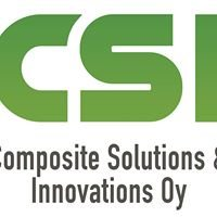 CSI - Composite Solutions and Innovations Oy