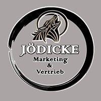Frank Jödicke Marketing & Vertrieb