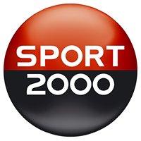 Antonin Sports