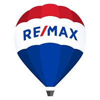 REMAX Immobilien in Köln