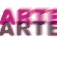 Artean Arte 2008 s.l