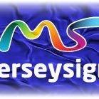 Mersey Signs