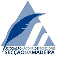 Associação Nacional Professores - Secção da Madeira