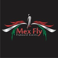 Hoverboard mexico zapata racing official