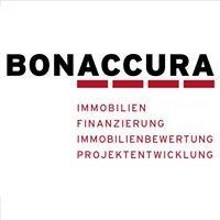 BONACCURA GmbH
