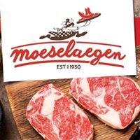 Metzgerei Moeselaegen