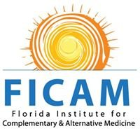 Florida Institute for Complementary and Alternative Medicine