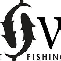 Fish West - Tofino
