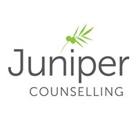 Juniper Counselling