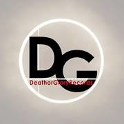 Death or Glory Records