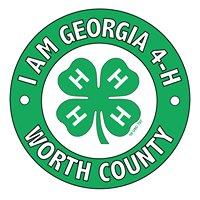 Worth County 4-H