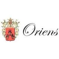 Pasticceria Oriens