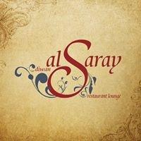 Al saray