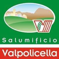Salumificio Valpolicella S.p.A.
