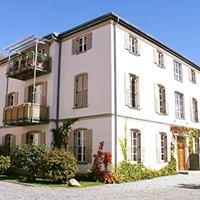 IM PLUS Immobilien GmbH