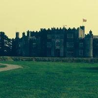 Birr Castle And Demesne