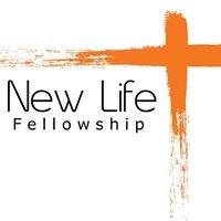 New Life Fellowship, Council Bluffs, IA