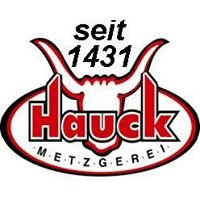 Metzgerei Hauck Amorbach
