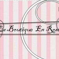 La Boutique En Rose