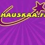 Hauskaa.fi