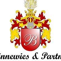 Binnewies & Partner S.L.U.