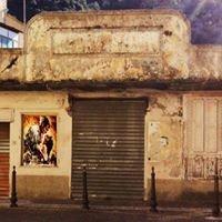 Cinema Graziano