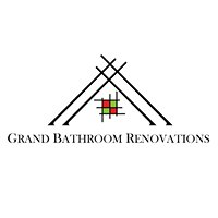 Grand Bathroom Renovations Sydney