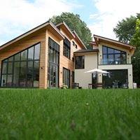 Lambert Bardsley Reeve Architecture