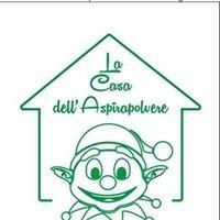 La Casa Dell' Aspirapolvere Terrasini.