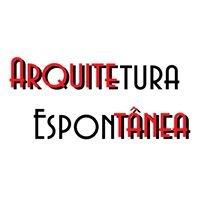 Arquitetânea