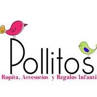 Pollitos Regalos