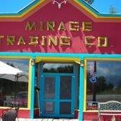 Mirage Trading Company/Mirage Roasting Company