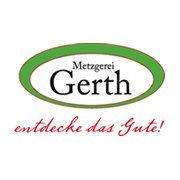 Metzgerei Gerth