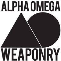 Alpha Omega Weaponry