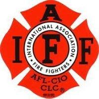 Gloucester County IAFF Local 3592