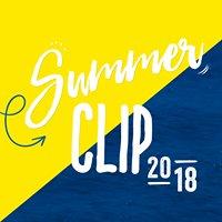 Clipclubs Clip