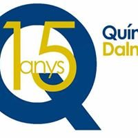 Quimics Dalmau SL