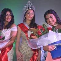 Miss Lebanon Emigrant Australia