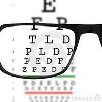 Lee Optical