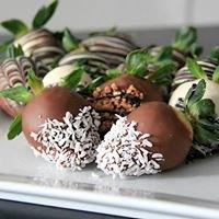 Gourmet Berries