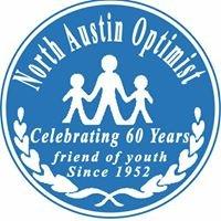 North Austin Optimist